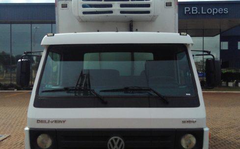 VW 9.160 C.Fria